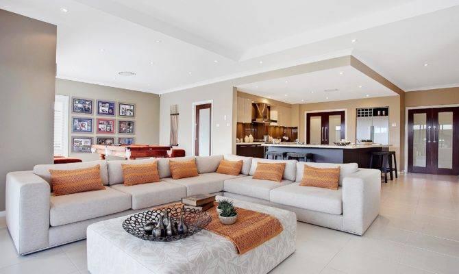 Beach House Plans Luxury Home Floor Plan