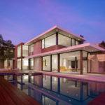 Beach House Plans One Total Photographs Modern Luxury