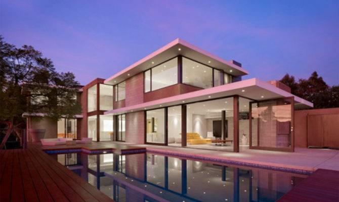 Beach House Plans One Total Photographs Modern Luxury