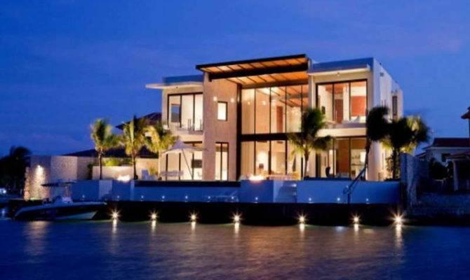 Beach Houses Design Architects Cottage Decor