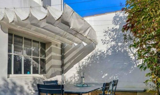 Beach Style Backyard Deck Design Ideas Renovations Photos