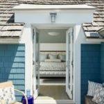 Beach Style Deck Design Ideas Remodels Photos