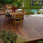 Beach Style San Diego Deck Design Ideas Remodels Photos