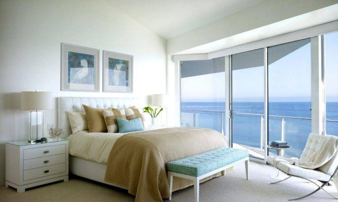 Beach Themed Bedrooms Fresh Ideas Decorate Your Interior