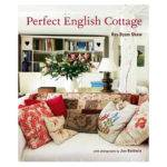 Beachbrights Perfect English Cottage
