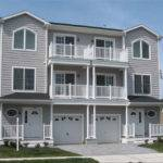 Beautiful Affordable Homes New Jersey Gianotto Modular