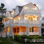 Beautiful Balcony Design Ideas Style Motivation