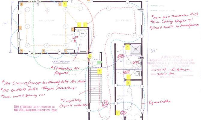 Beautiful Basement Plan Home Plans Blueprints