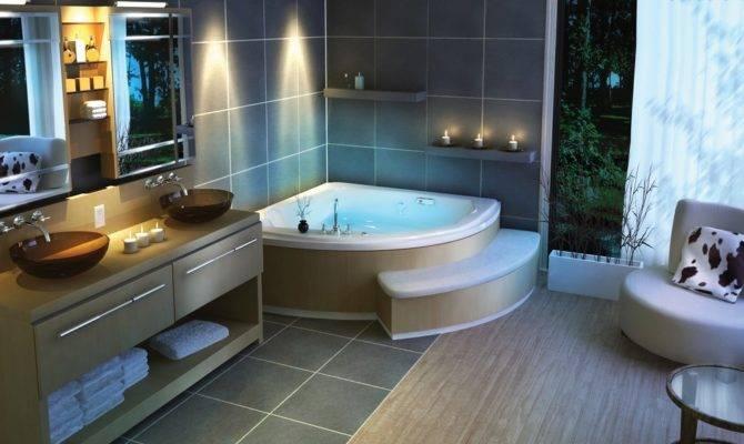 Beautiful Bathroom Ideas Pearl Baths