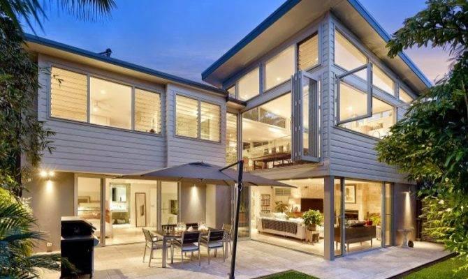 Beautiful Beach House Decor Desire Empire