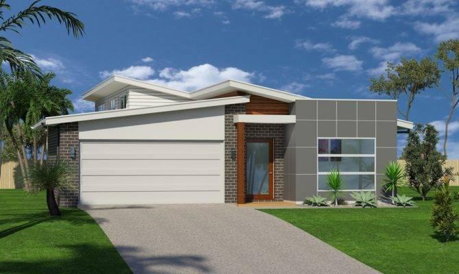 Beautiful Beach House Designs Queensland All