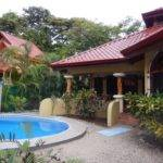 Beautiful Beach House Pool Playa Vrbo