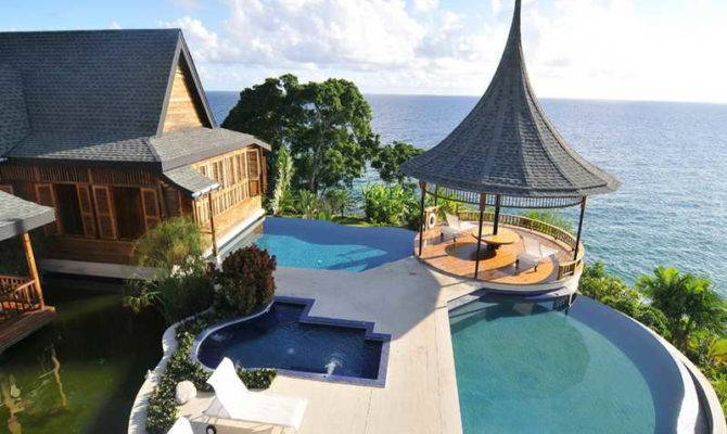 Beautiful Beach Houses Your Dream Home