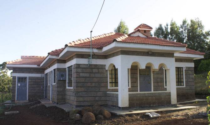 Beautiful Bedroom House Available Rent