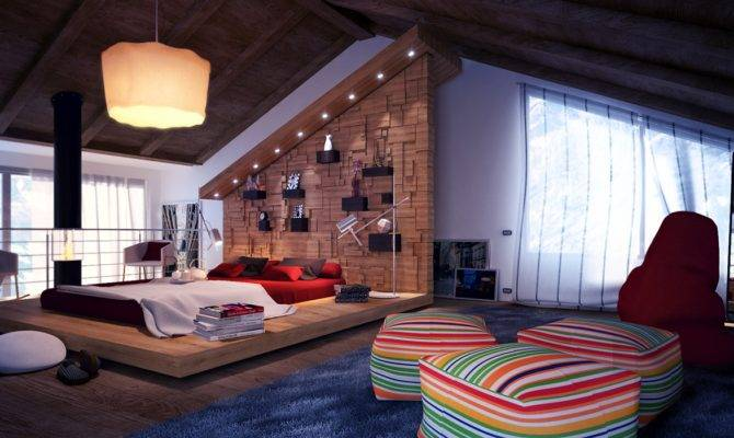 Beautiful Bedrooms Dreamy Design Inspiration