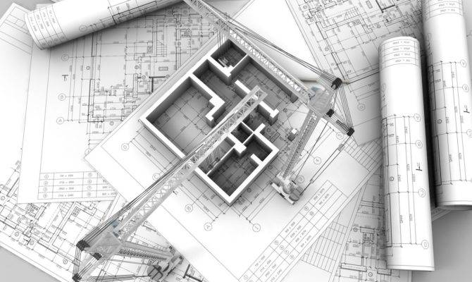 Beautiful Best Architectural Design Your House