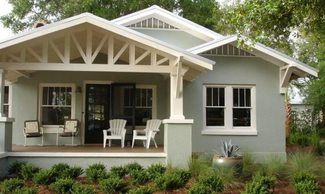 Beautiful Bungalow Comfortable Home