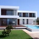 Beautiful Bungalow Design Ideas Modern Summer