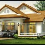 Beautiful Bungalow House Plans Youtube
