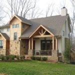 Beautiful Cottage Homes Joy Studio Design Best