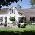 Beautiful Country House Designs