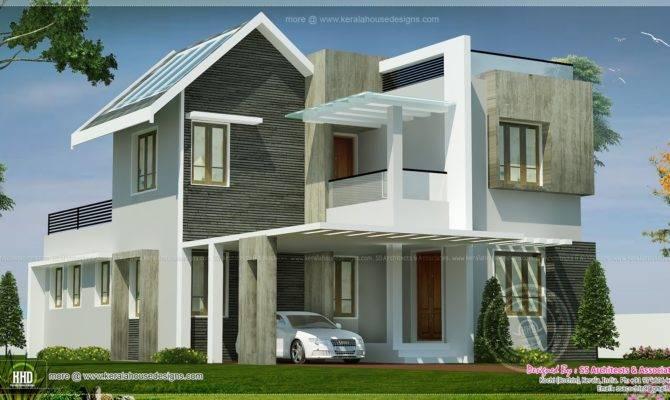 Beautiful Double Storey Villa Feet Home