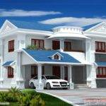 Beautiful Exterior House Design Great Traditional