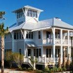 Beautiful Exterior Paint Colors Ideas Southern Coastal