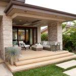 Beautiful Front Porch Design Ideas Decorative