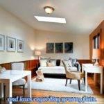Beautiful Granny Flats Ideas Garden Suites Youtube