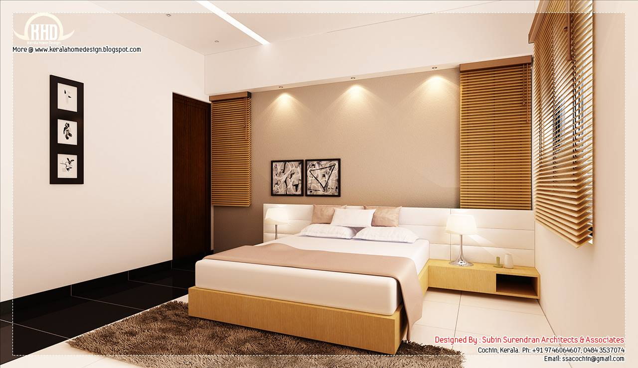 Beautiful Home Interior Designs Kerala House Design Idea House Plans 113462