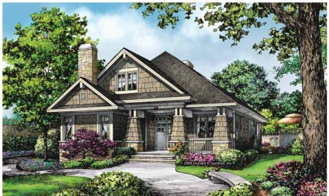 Beautiful Home Nest Empty Nester House Plans Bradpike