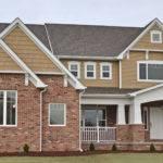 Beautiful Home Photographs Steiner Homes Ltd