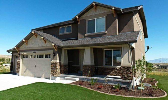 Beautiful Homes Houses Ideas Inspirations Aprar