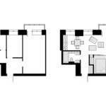 Beautiful Homes Under Square Feet Floor Plans Included