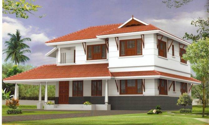 Beautiful House Design Plans Home Designer