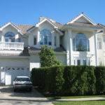 Beautiful House Glenora Edmonton Alberta Canada Flickr