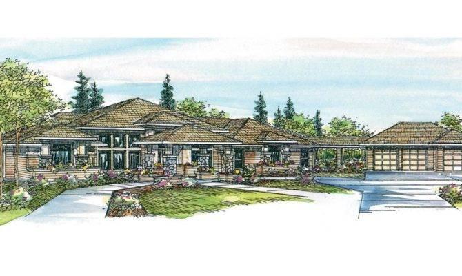Beautiful House Plans Detached Garage Apartments