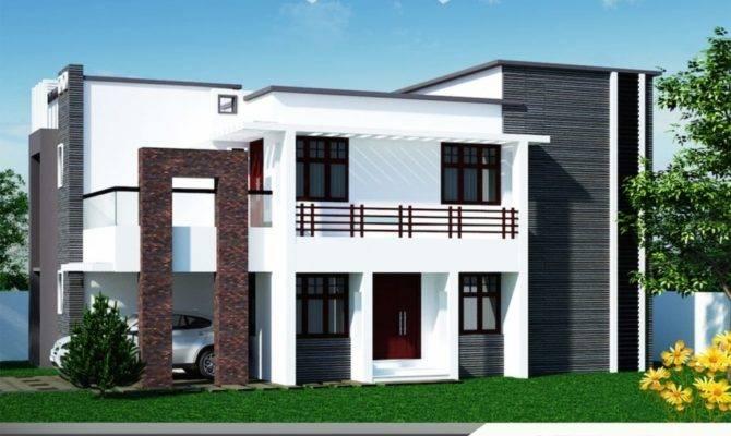 Beautiful House Plans Photos India Home Decor