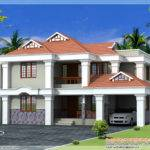 Beautiful House Plans There More Home Elevation