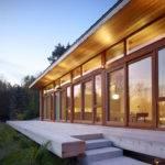 Beautiful Houses House Canada