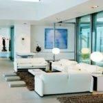 Beautiful Interior Design Home Interiors