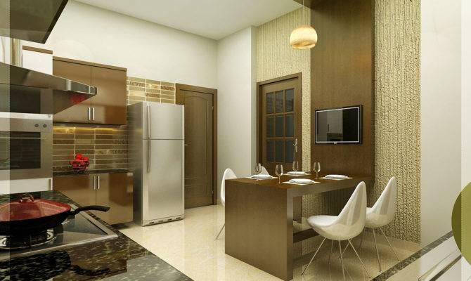 Beautiful Interior Design Ideas House Plans