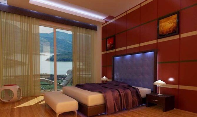 Beautiful Interior Designs Kerala Home Design Floor Plans House Plans 36624