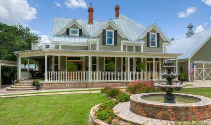 Beautiful Mansions Can Buy Cheap Business Insider
