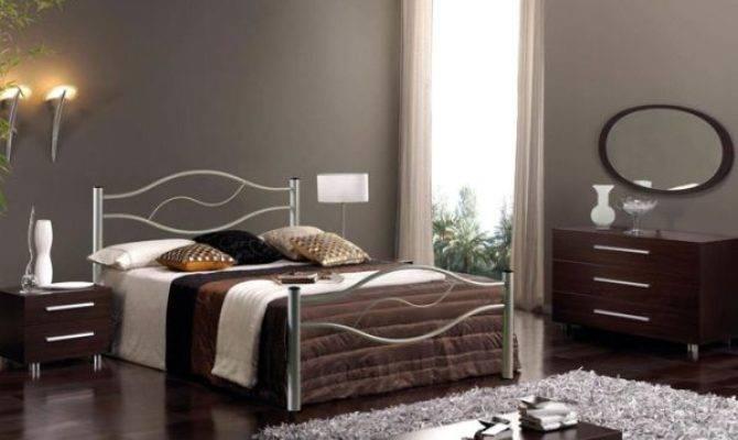 Beautiful Modern Bedrooms Design Ideas