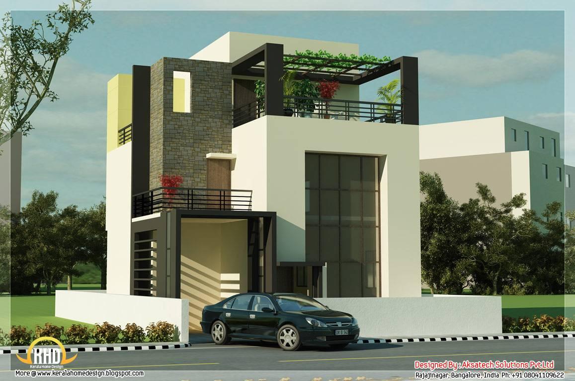 contemporary house interior designs in kerala india
