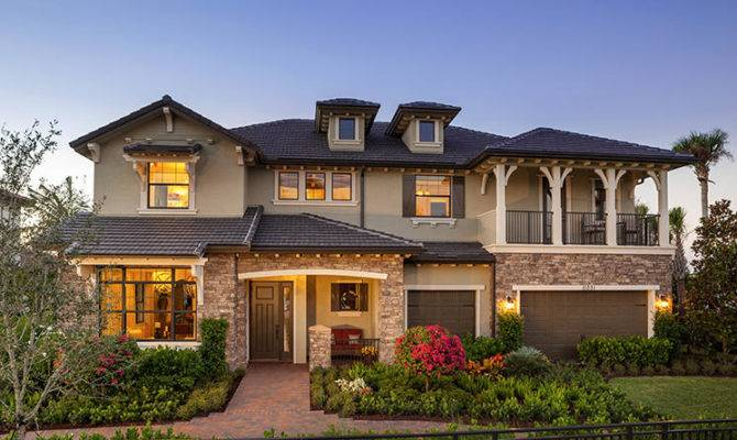 Beautiful Multi House Plans Exterior Ideas