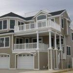 Beautiful New Bedroom Home Houses Vrbo