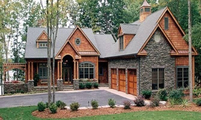 Beautiful Steep House Plans Plan